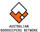 The Australian Bookkeepers Network